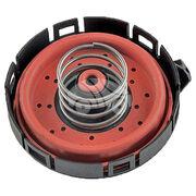 Ремкомплект  клапана вентиляции картерных газов GRB1025