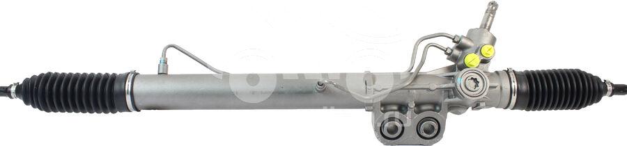 Рулевая рейка гидравлическая R2287