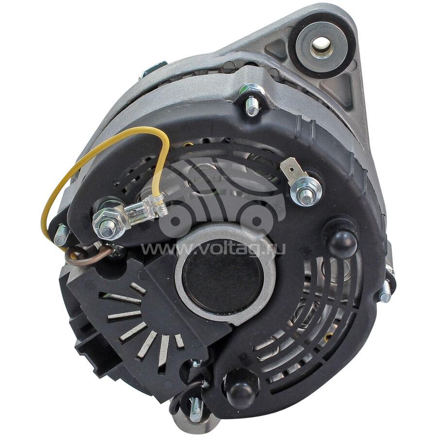 Motorherz ALV1192WA