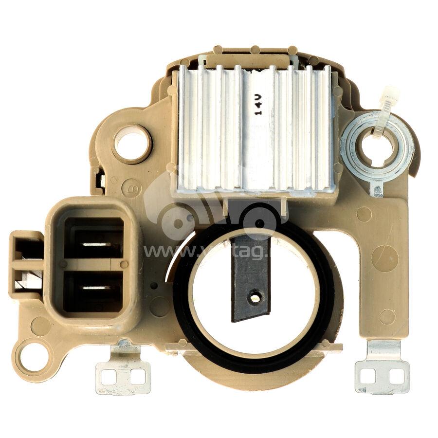 Регулятор генератора ARM3222