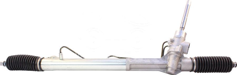 Рулевая рейка гидравлическая R2495