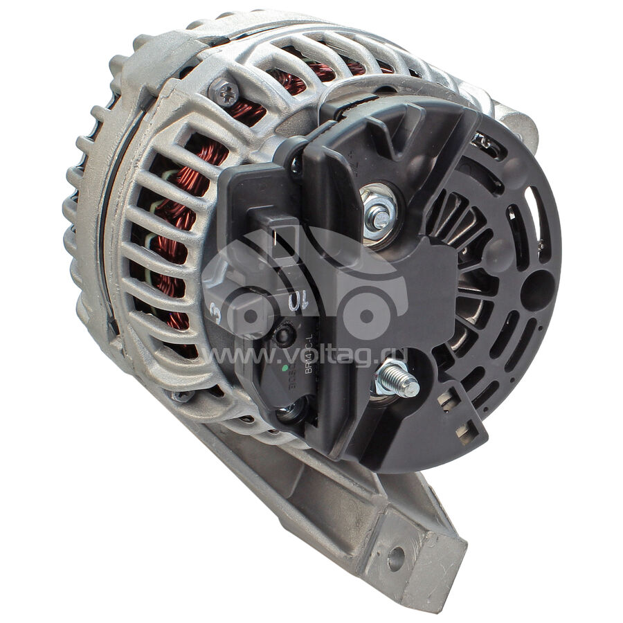 Bosch 0124525522