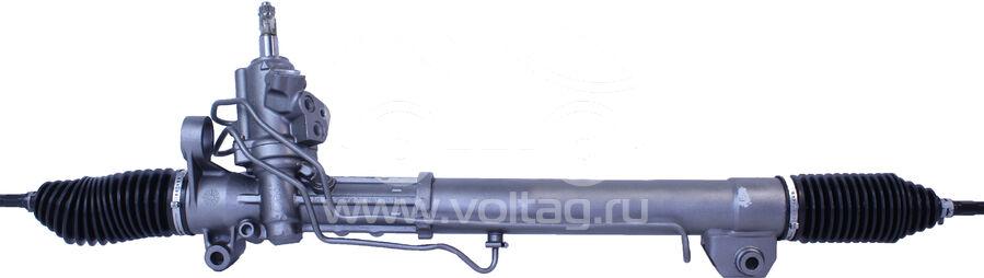 Рулевая рейка гидравлическая R2228
