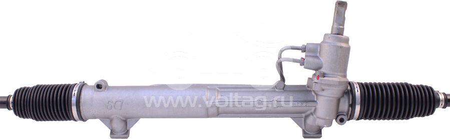 Рулевая рейка гидравлическая R2391