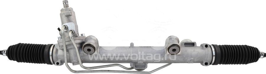 Рулевая рейка гидравлическая R2087