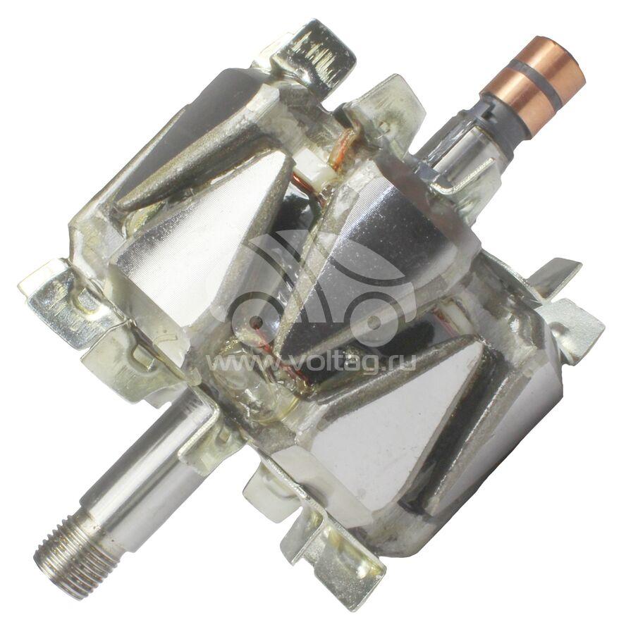 Ротор генератора AVB0326