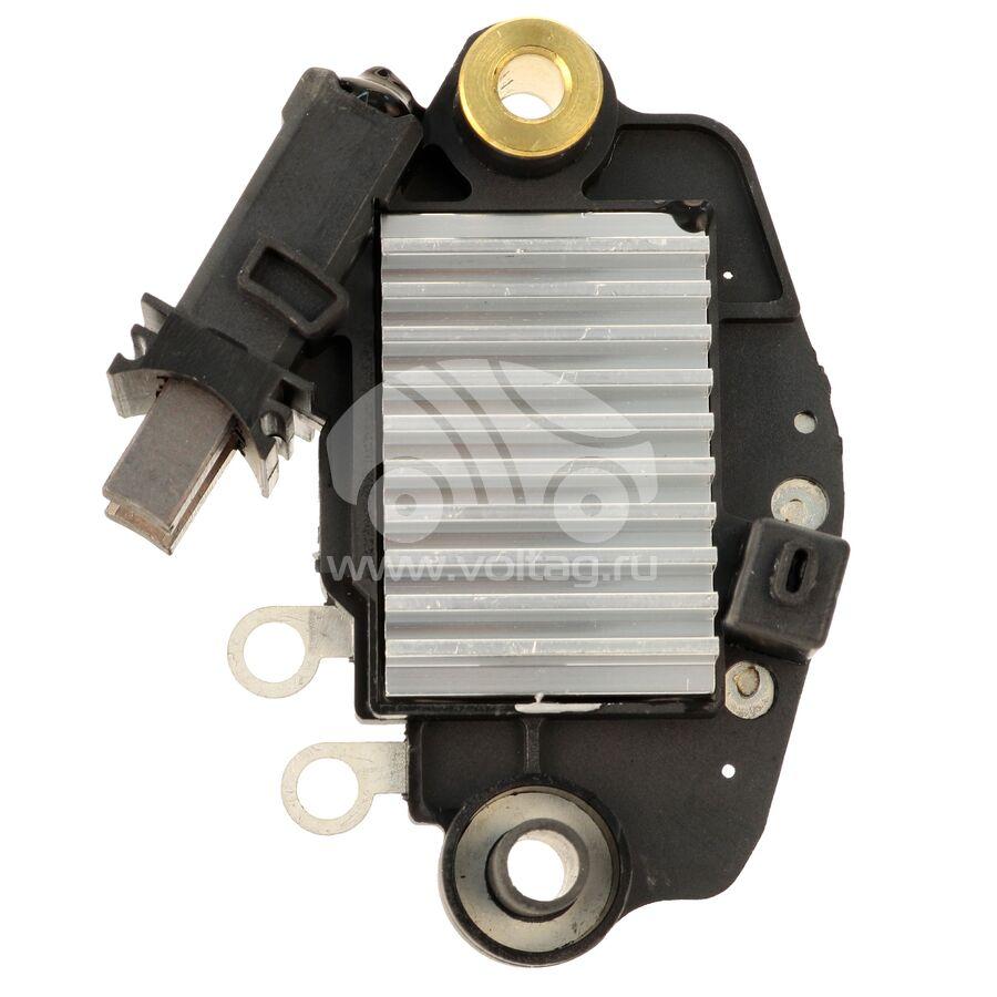 Регулятор генератора ARV1517