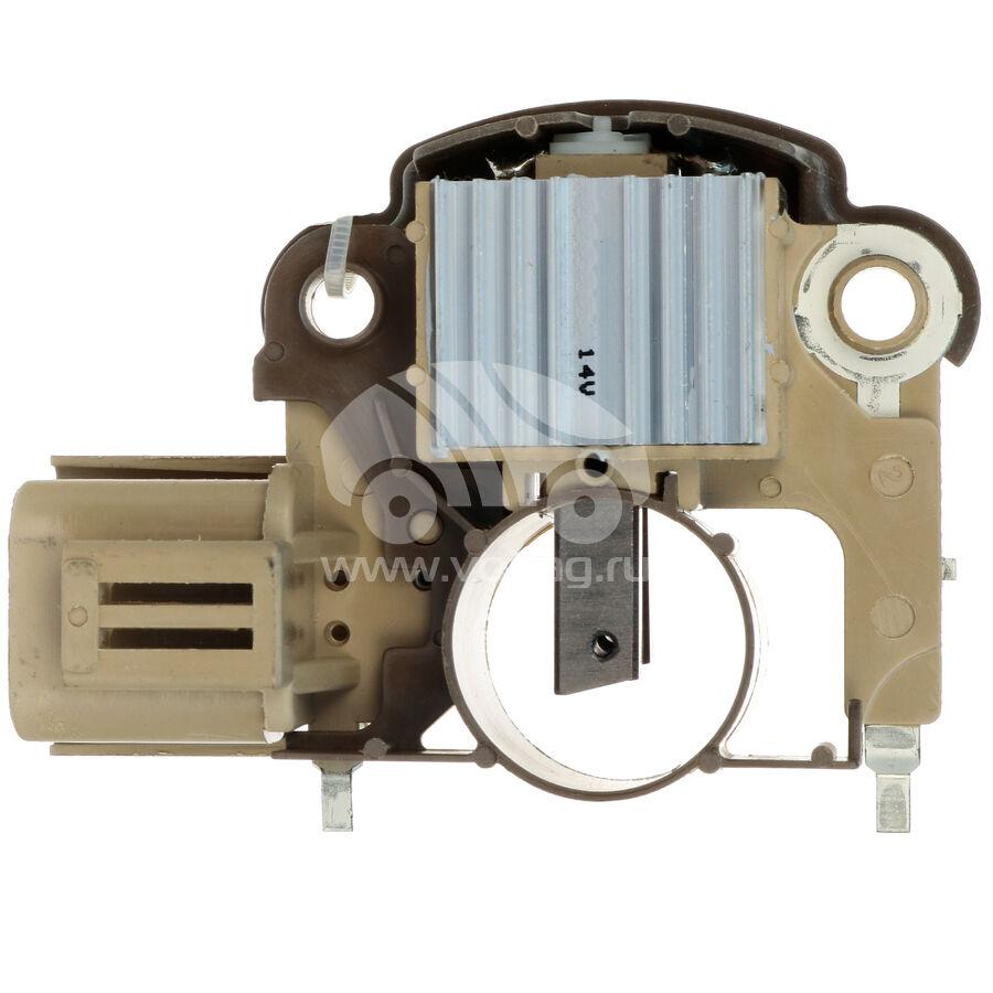 Регулятор генератора ARM3278