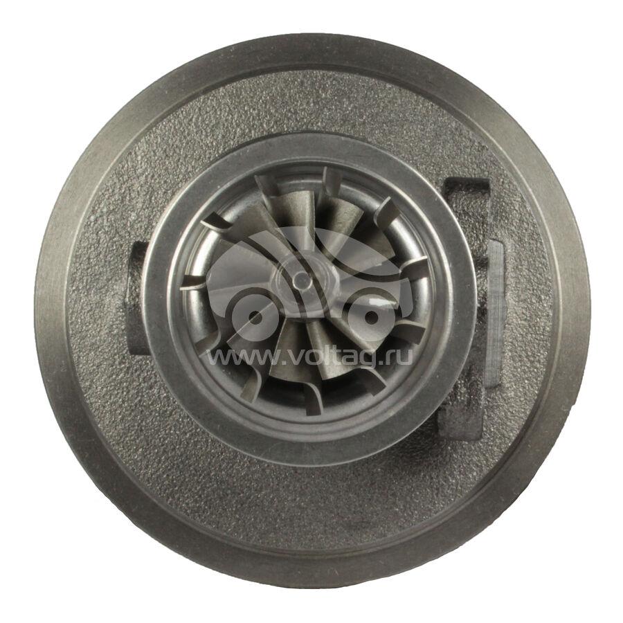Картридж турбокомпрессора MCT0233