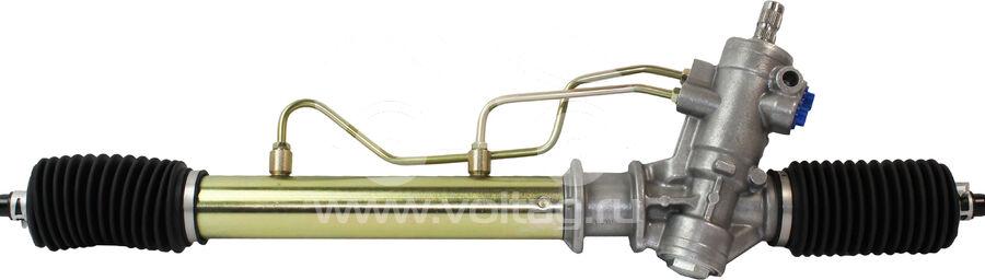 Рулевая рейка гидравлическая R2134