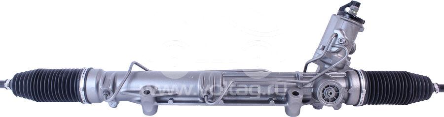 Рулевая рейка гидравлическая R2182