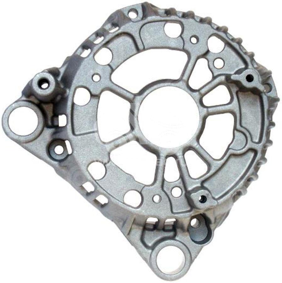 Крышка генератора задняя ABB9923