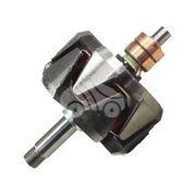 Ротор генератора AVB0405