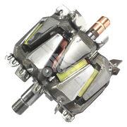 Ротор генератора AVV5274