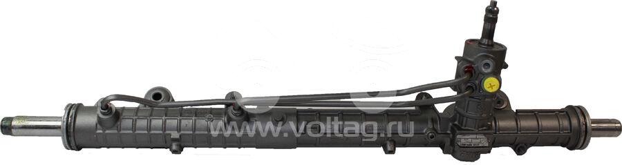 Рулевая рейка гидравлическая R2426