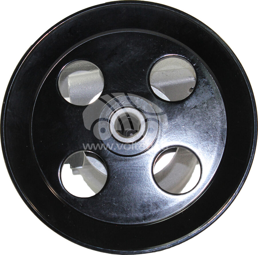 Насос гидроусилителя руля P1073