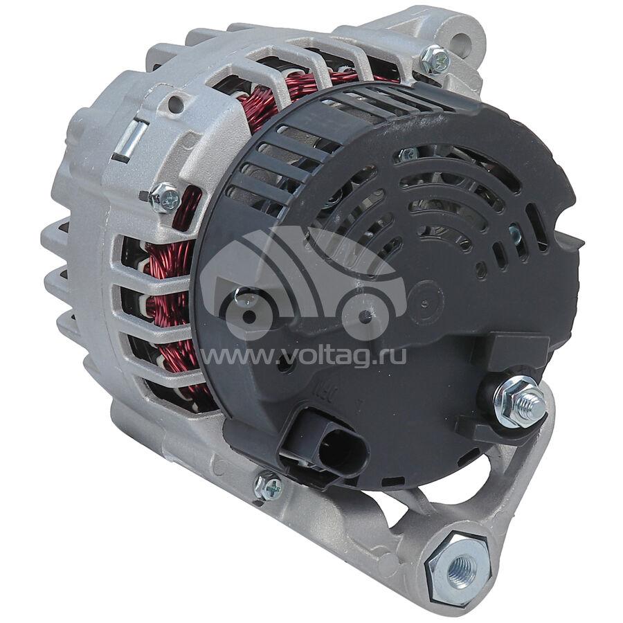 Motorherz ALV1759WA