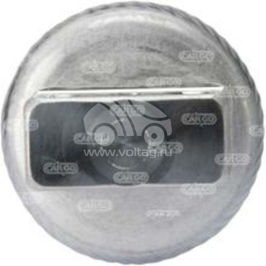 Осушитель кондиционера KDC0127