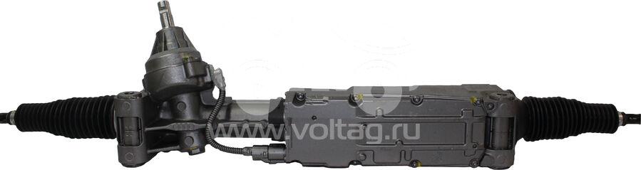 Рулевая рейка электрическая E4057