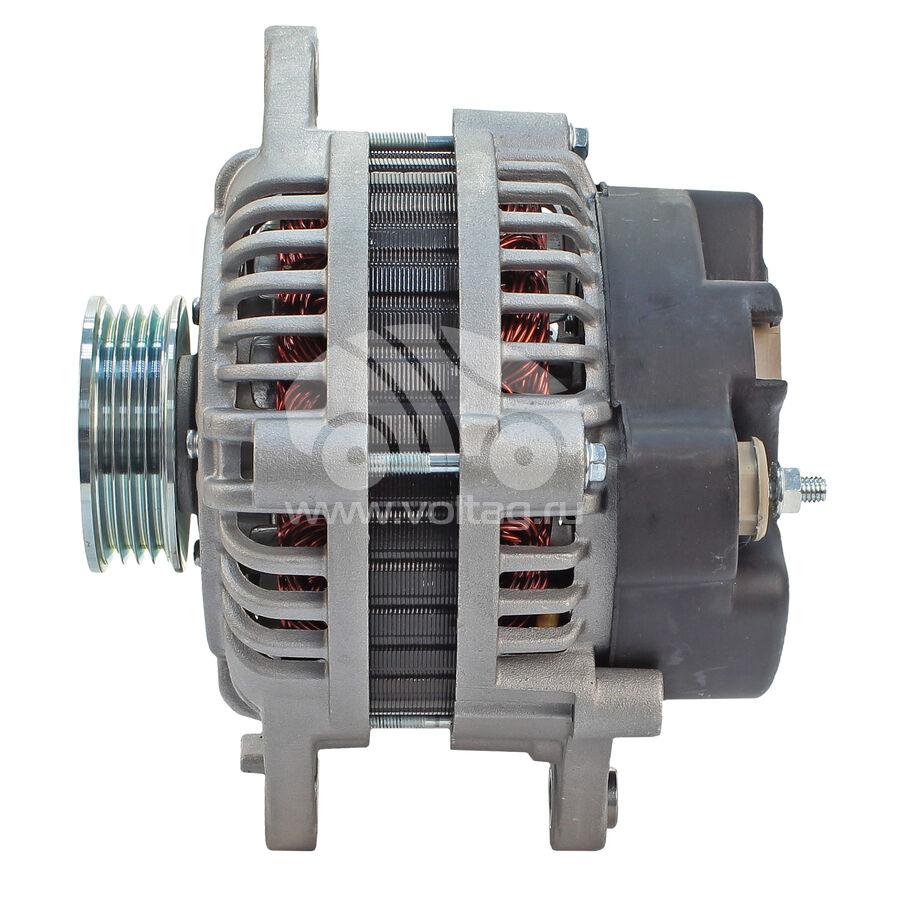 Alternator KRAUF ALA0994GB (TA000A14501)
