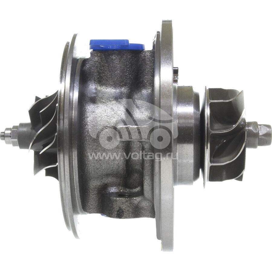 Картридж турбокомпрессора MCT0318