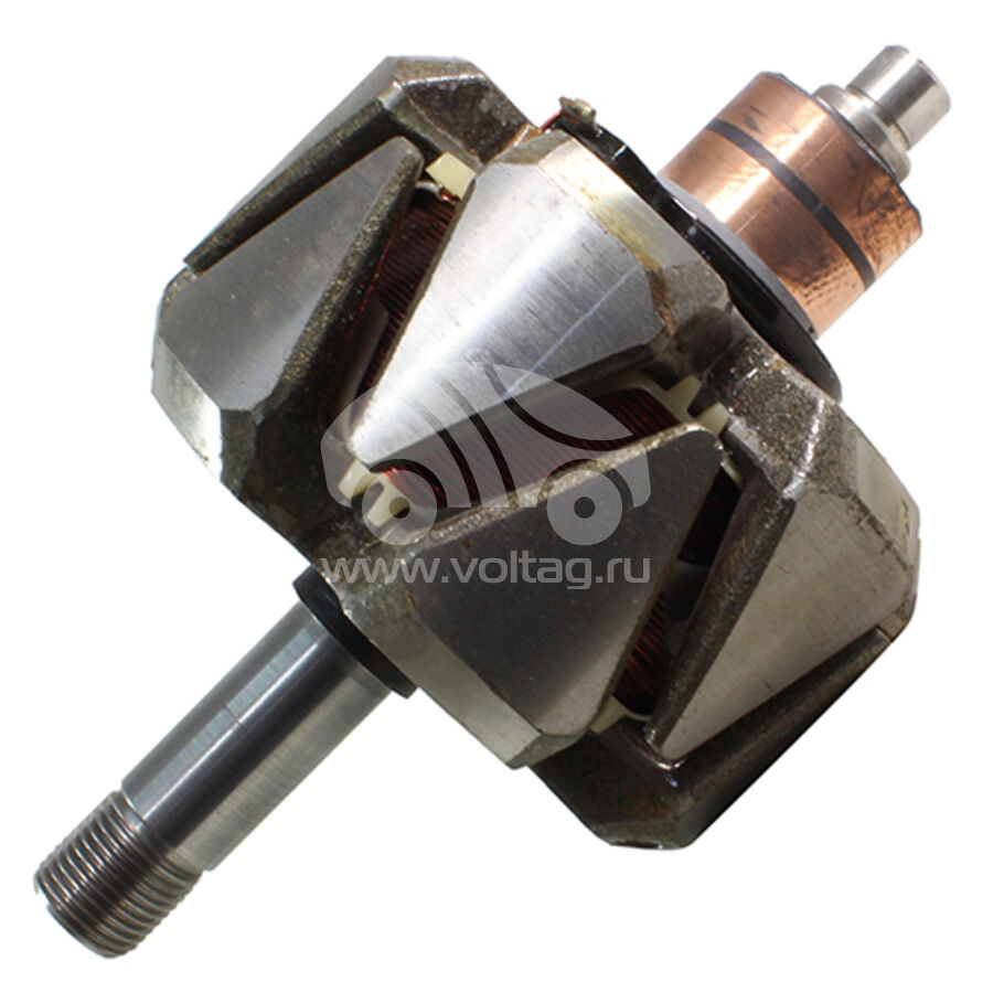 Ротор генератора AVV7068