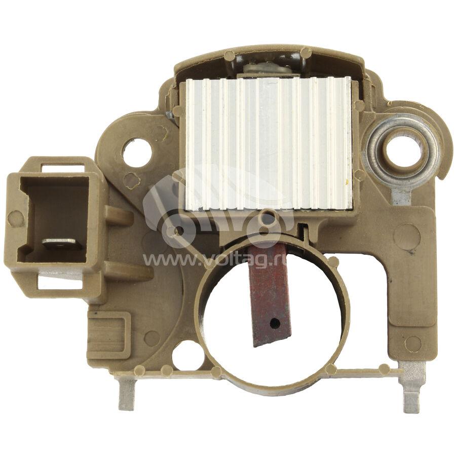 Регулятор генератора ARM3211