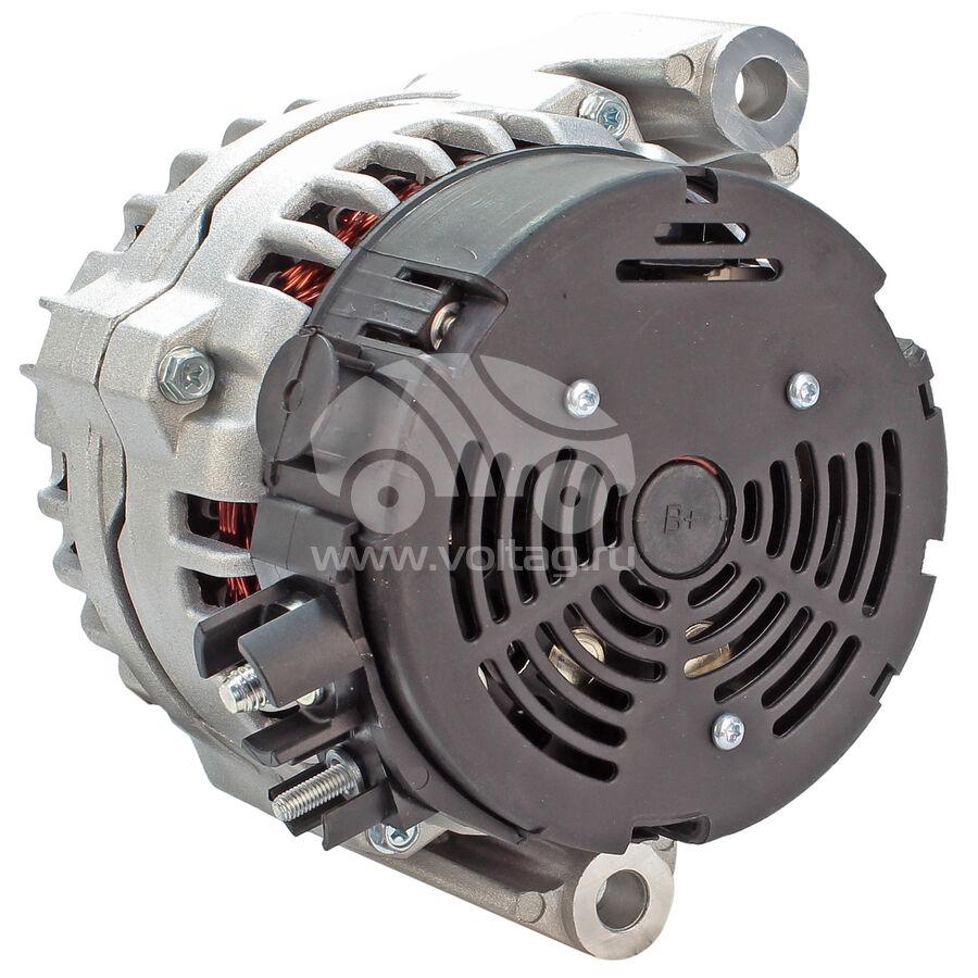 Motorherz ALB1500WA
