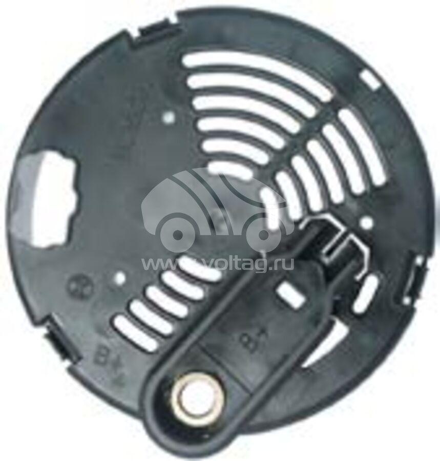 Крышка генератора пластик ABB2179