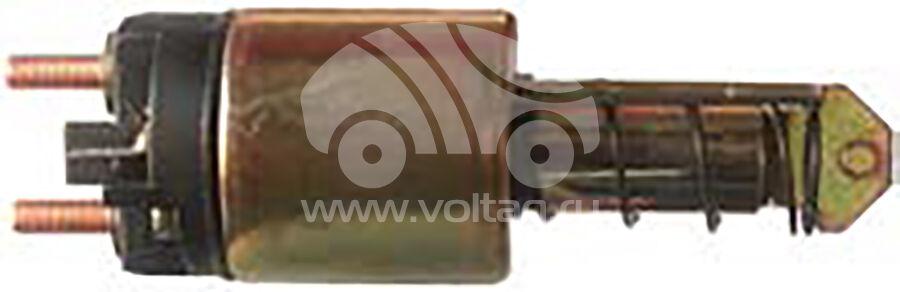 Втягивающее реле стартера SSE2227