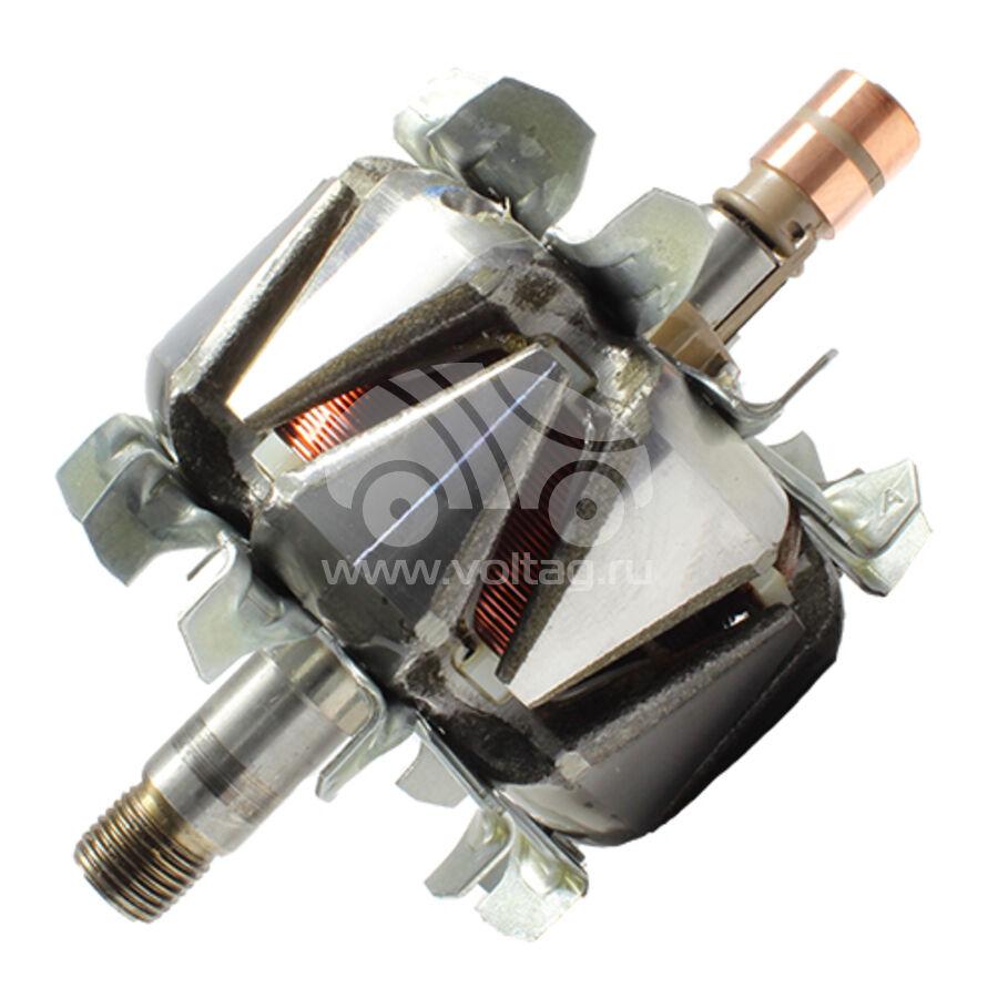 Ротор генератора AVB1634
