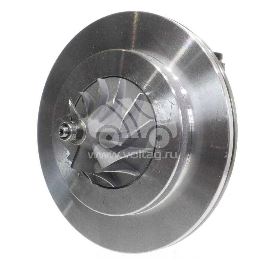 Картридж турбокомпрессора MCT0239