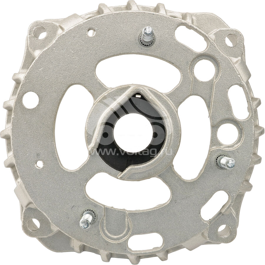 Крышка генератора задняя ABE8564
