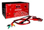 Тестер статоров генератора QAF0520