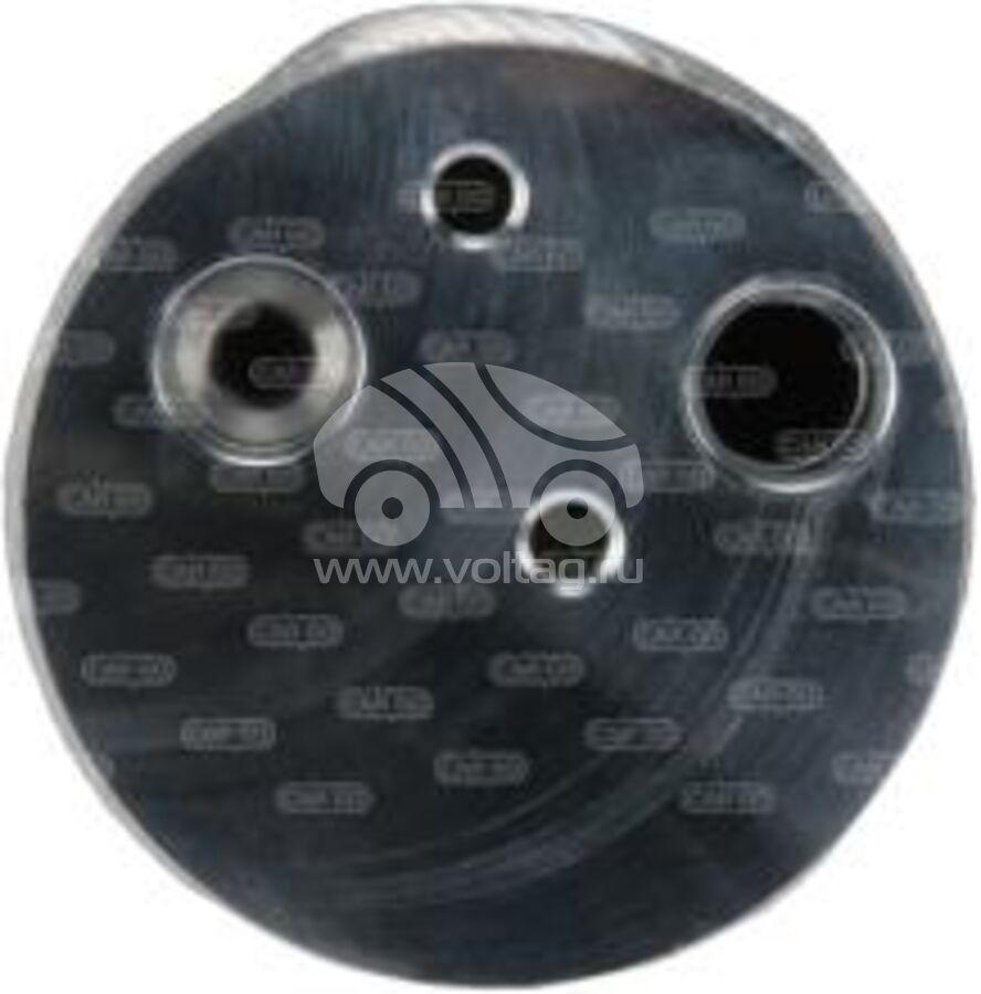 Осушитель кондиционера KDC0114