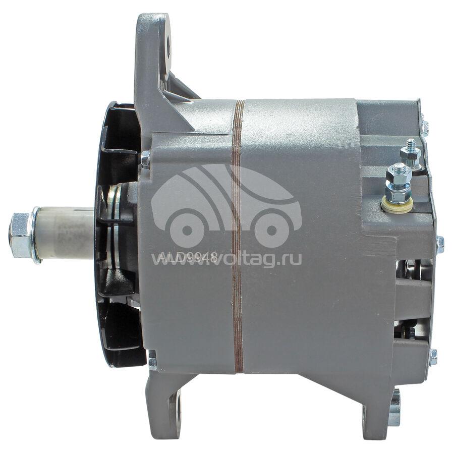 Motorherz ALD9948WA