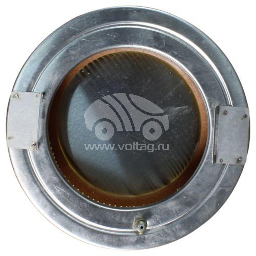 Бензонасос электрический KR0277P