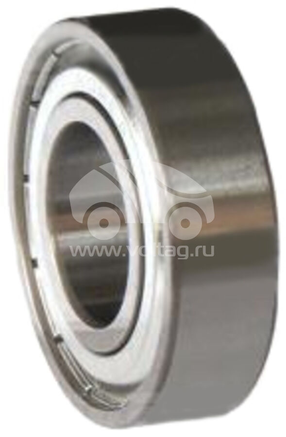 Alternator bearing BAB0285
