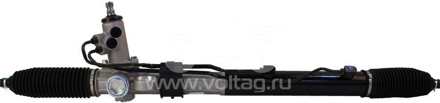 Рулевая рейка гидравлическая R2514