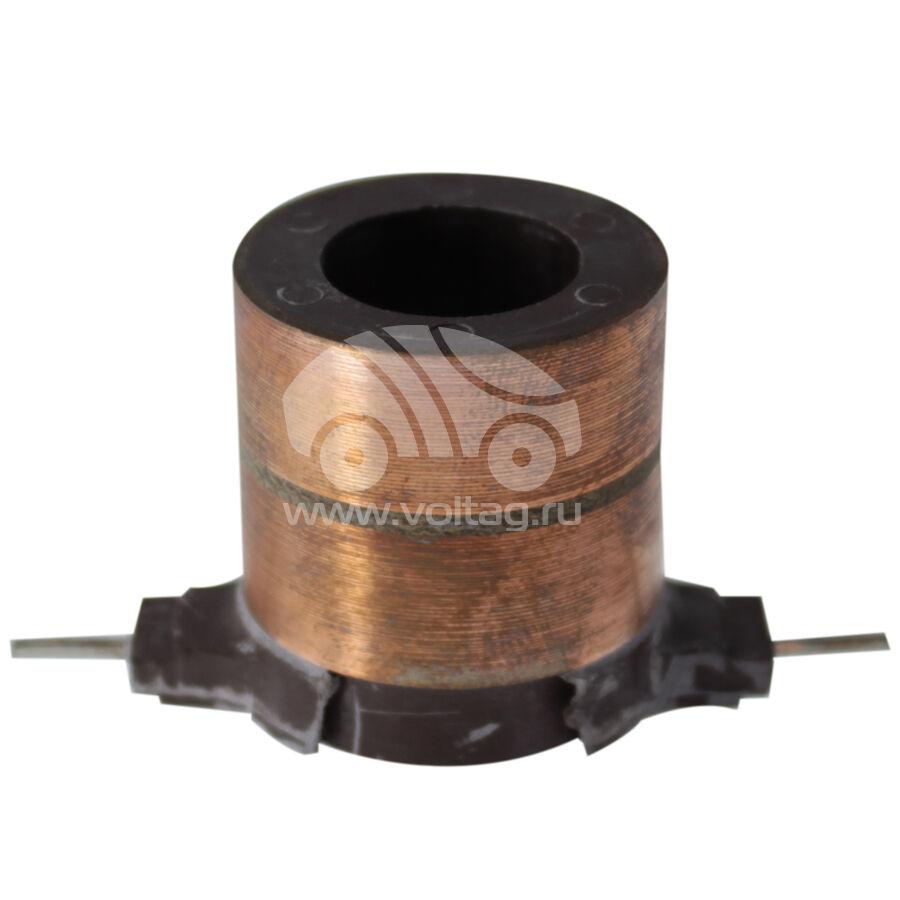 Коллектор генератора ASD3281