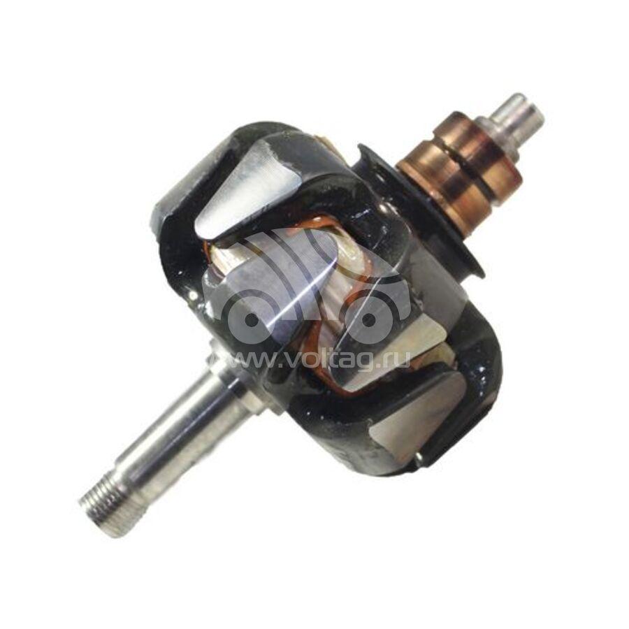 Ротор генератора AVB9806