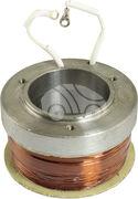 Обмотка ротора генератора AVN4683