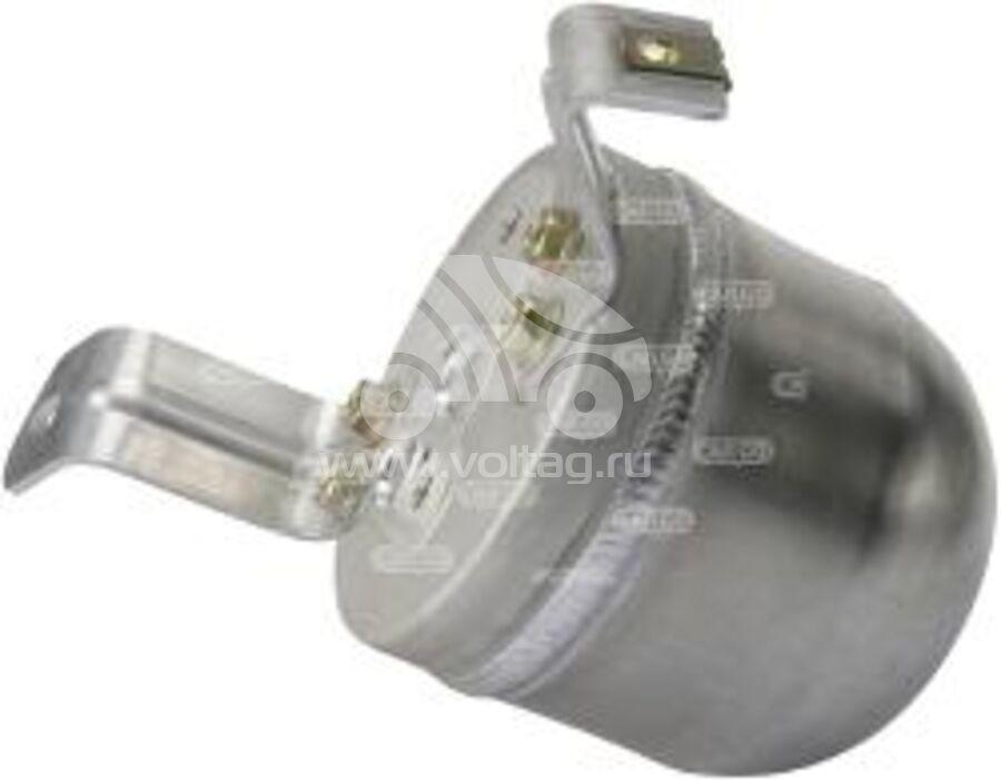 Осушитель кондиционера KDC0149
