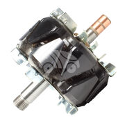 Ротор генератора AVA8300