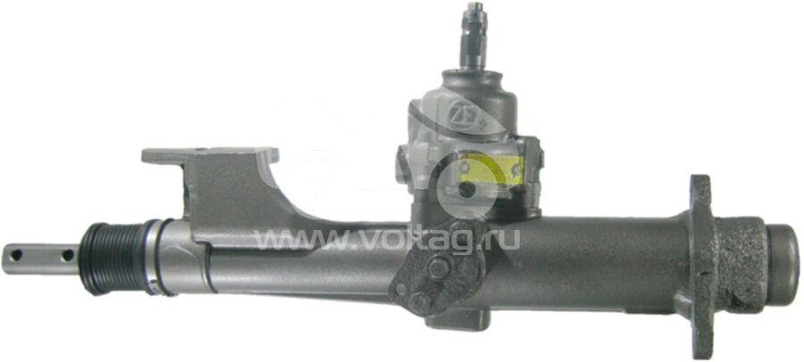 Рулевая рейка гидравлическая R2232