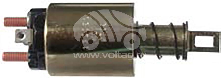 Втягивающее реле стартера SSH2059