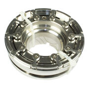 Геометрия турбокомпрессора MGT0042