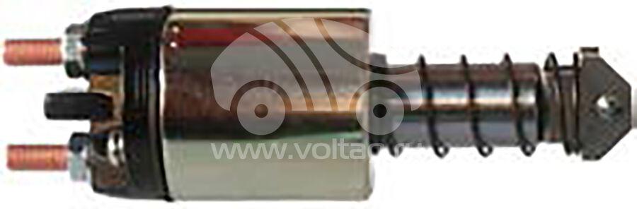 Втягивающее реле стартера SSE2228