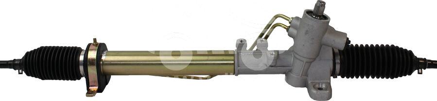 Рулевая рейка гидравлическая R2601