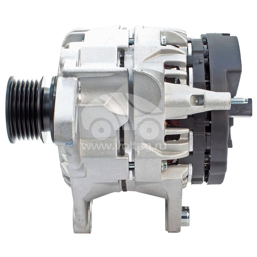 Motorherz ALB1815WA